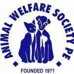 Animal-Welfare-Society-PE-logo-150x150